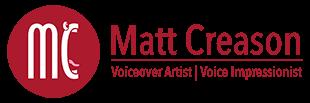Matt Creason